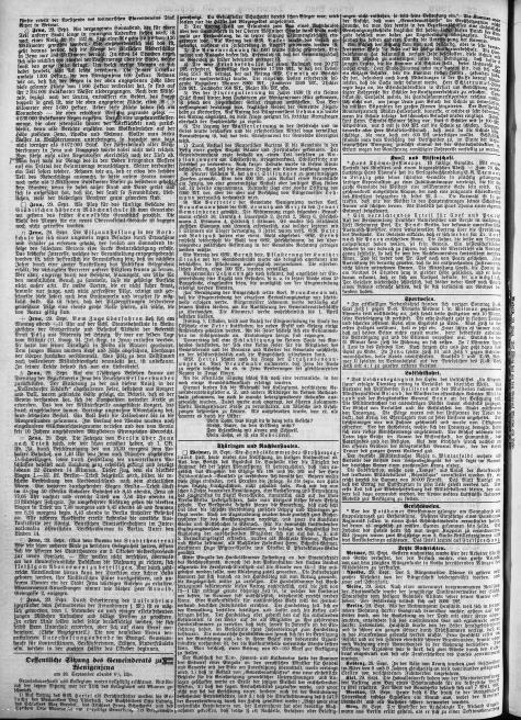 1909_Jenaische_1714.tif