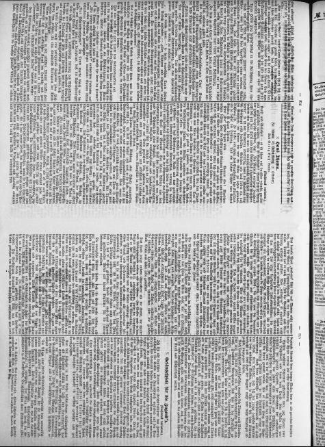 1909_Jenaische_1738.tif
