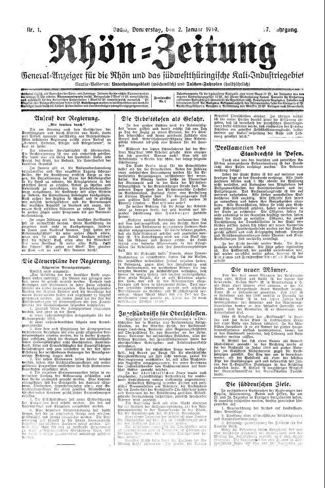 RhoenZ_1919-0001.tif