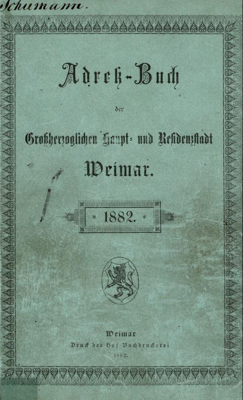 AbW_1882_0001.tif