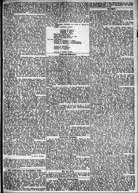1911_Jenaische_0891.tif