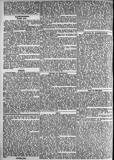 1911_Jenaische_1090.tif
