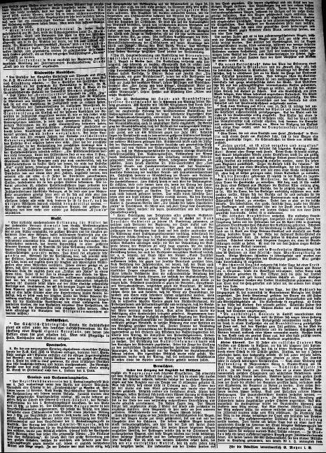 1911_Jenaische_1451.tif