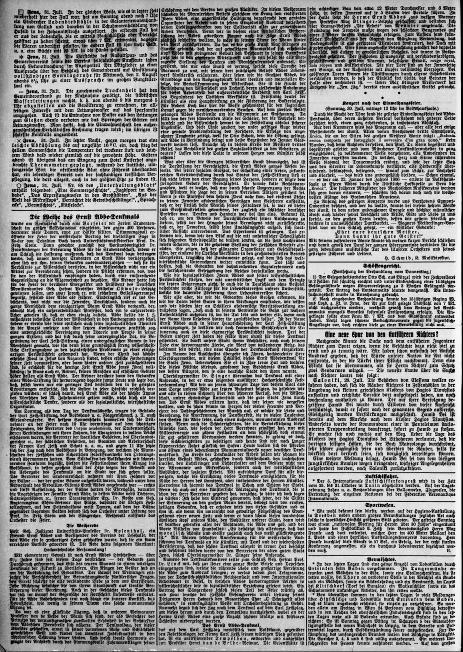 1911_Jenaische_1524.tif