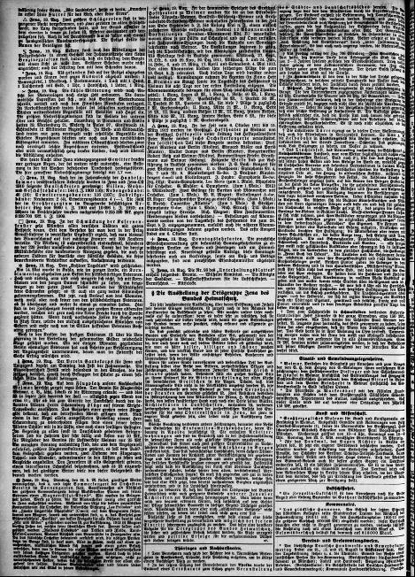 1911_Jenaische_1662.tif