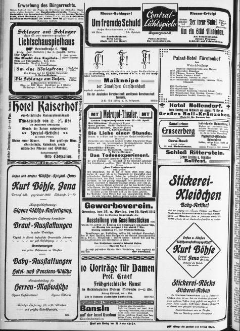 1912_Jenaische_1090.tif
