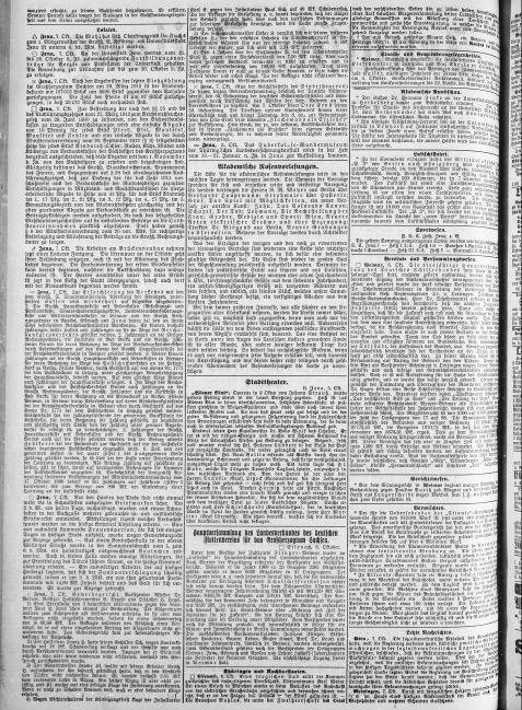 1912_Jenaische_2449.tif