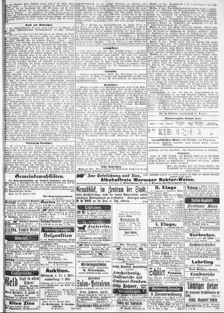 1913_Jenaische_0163.tif
