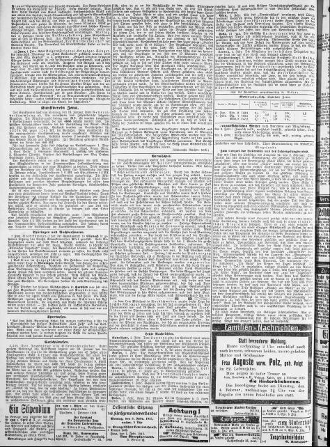 1913_Jenaische_0259.tif
