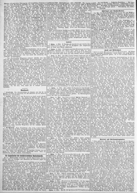 1913_Jenaische_1105.tif
