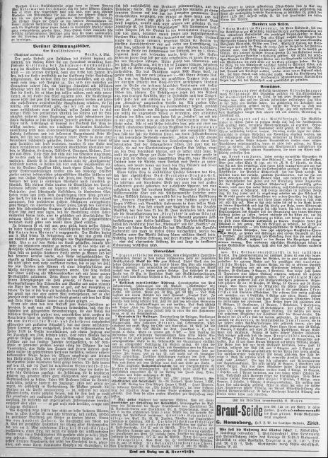 1913_Jenaische_1113.tif