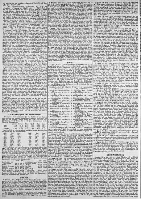 1913_Jenaische_1721.tif