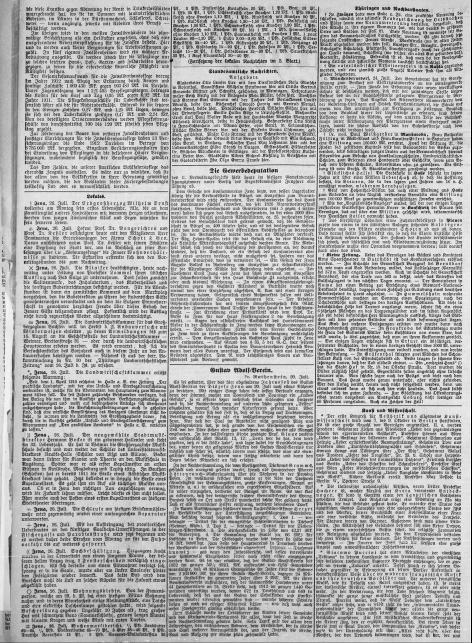 1913_Jenaische_1737.tif