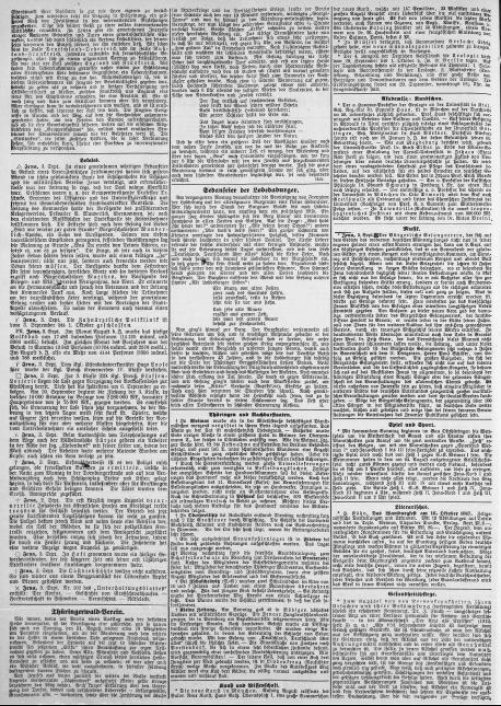 1913_Jenaische_2027.tif