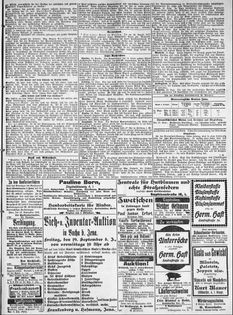 1913_Jenaische_2134.tif