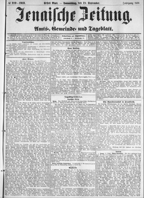 1913_Jenaische_2138.tif