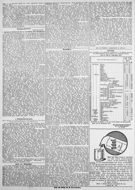 1913_Jenaische_2215.tif
