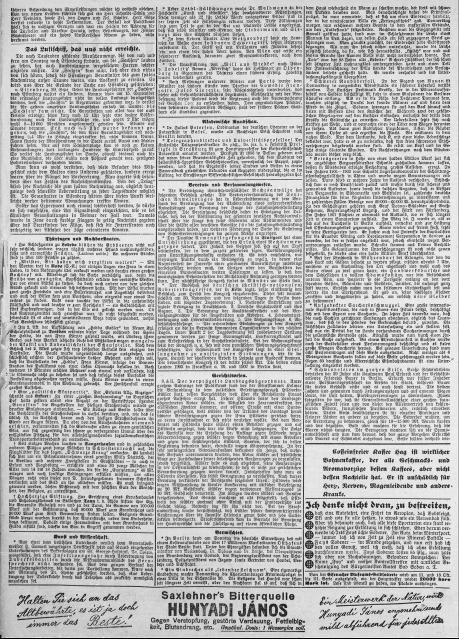 1913_Jenaische_2243.tif