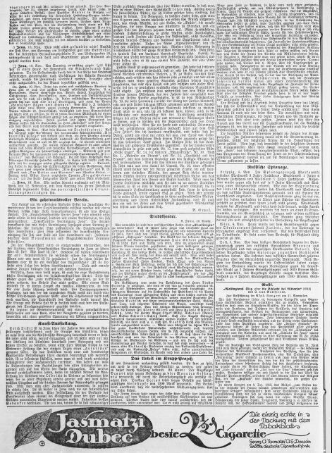 1913_Jenaische_2635.tif