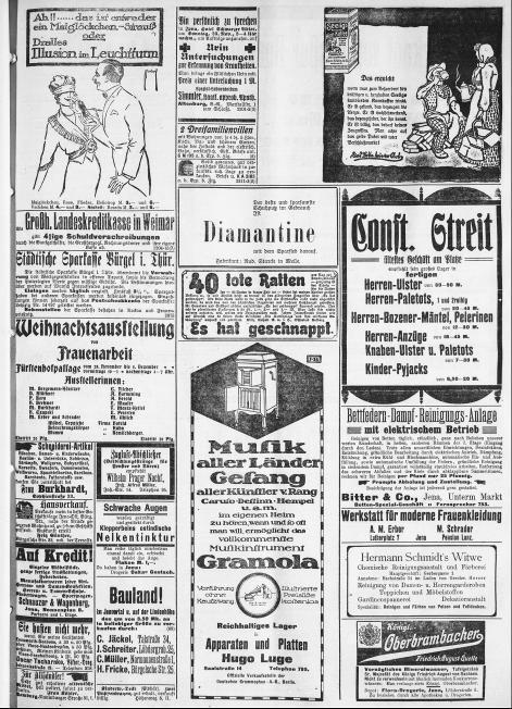 1913_Jenaische_2740.tif