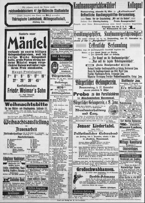 1913_Jenaische_2789.tif