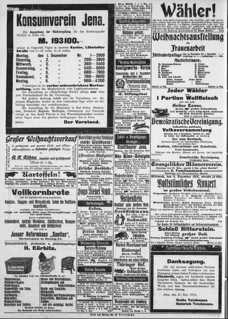 1913_Jenaische_2799.tif