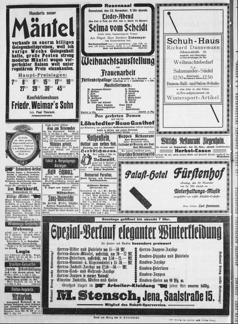 1913_Jenaische_2807.tif