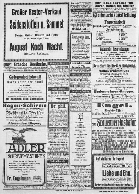 1913_Jenaische_2835.tif