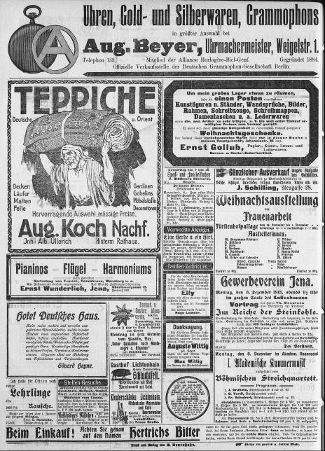 1913_Jenaische_2857.tif