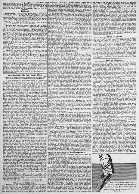 1914_Jenaische_0240.tif