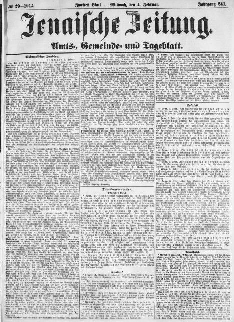 1914_Jenaische_0277.tif