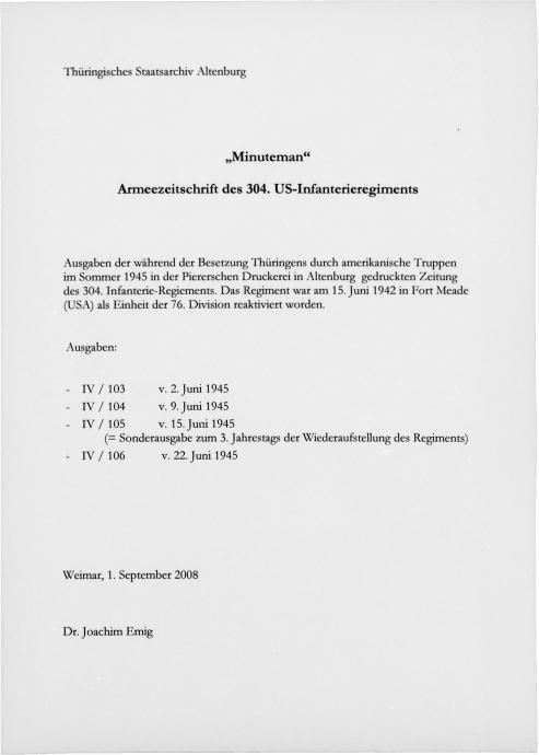 Minuteman_0000.tif