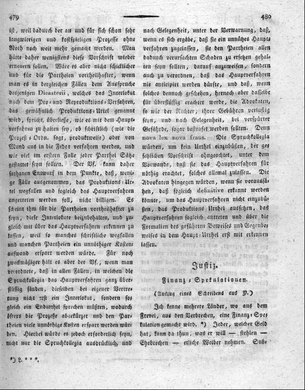 GJP_1805_Bd01_157.tif
