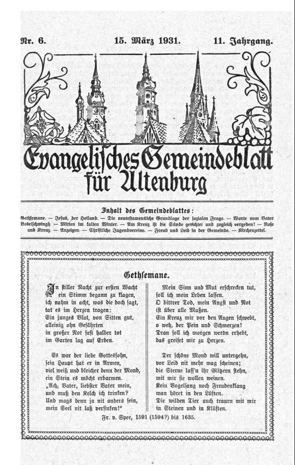 EvGB_1930-1934_Bd10-Bd14_0252.tif