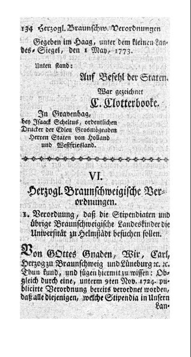 Acta-historico_1775_Bd02_0138.tif