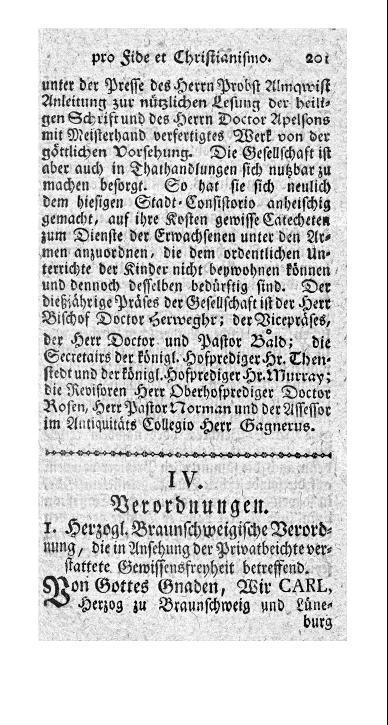 Acta-historico_1775_Bd02_0207.tif