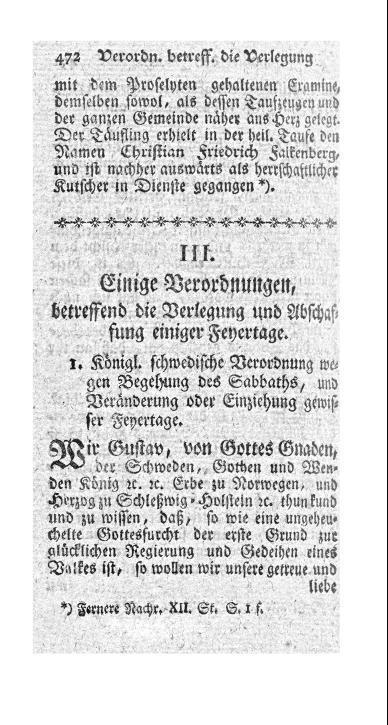 Acta-historico_1775_Bd02_0482.tif