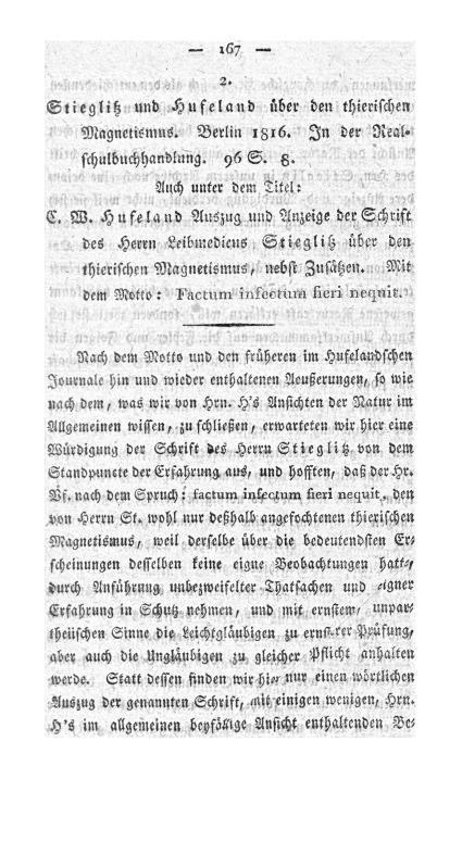 ThierMag_1817_Bd01_0176.tif