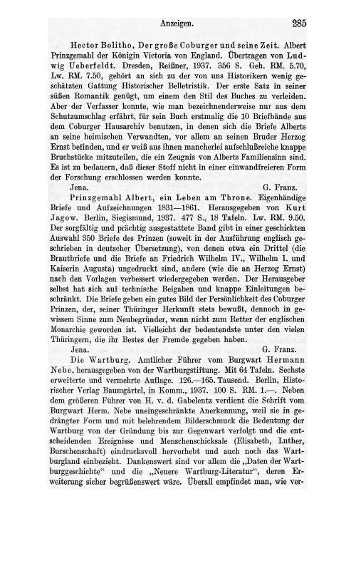 ThG-008_1939_NF33_0307.tif
