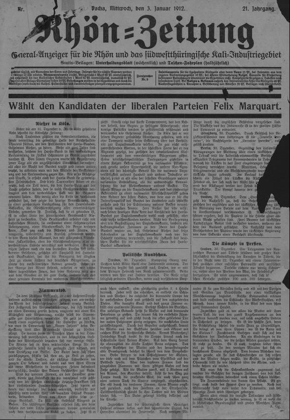 RhoenZ_1912-0001.tif
