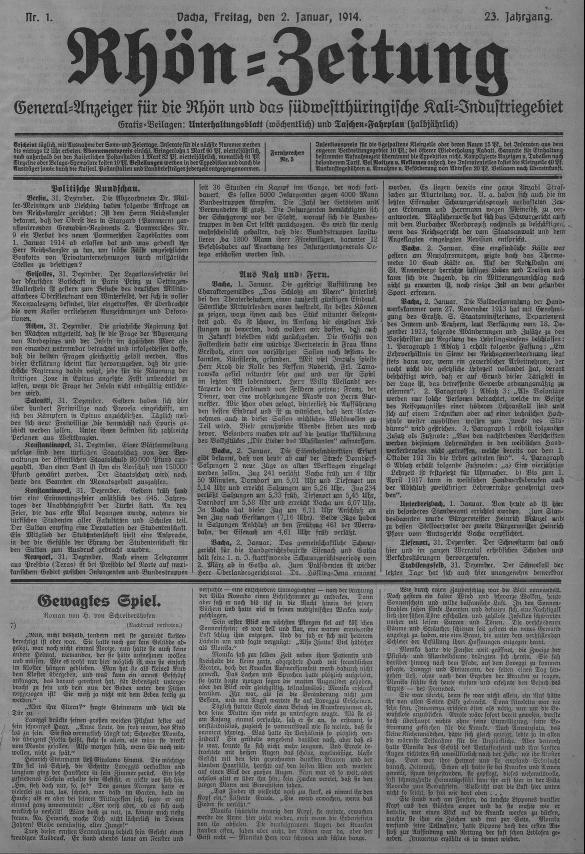 RhoenZ_1914-0001.tif