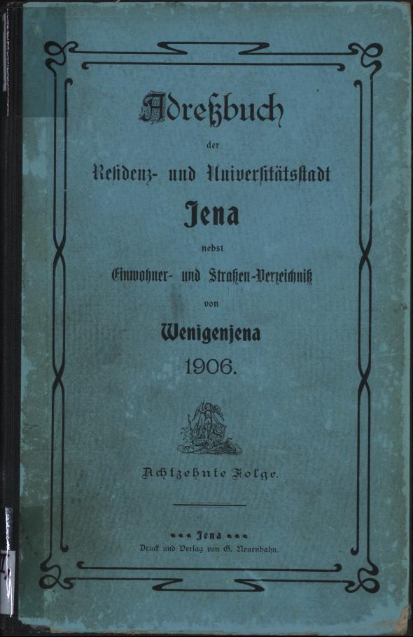 AbJ_1906_001.tif