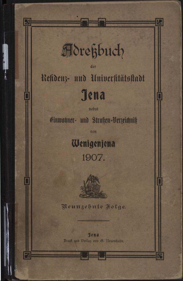 AbJ_1907_001.tif