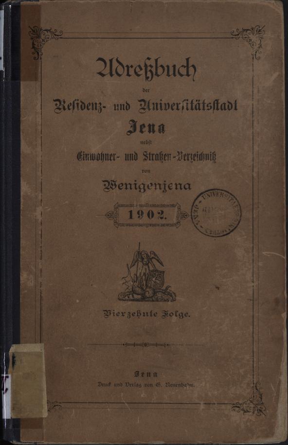 AbJ_1902_001.tif
