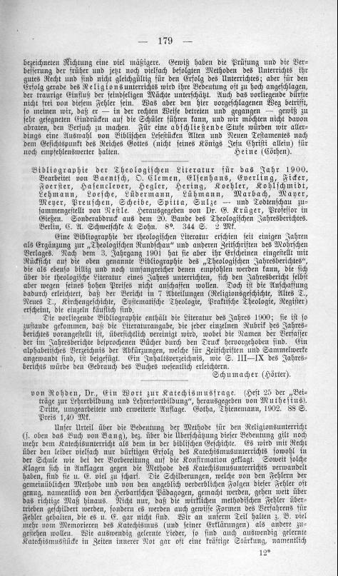 ZevRU_1903-1904_Jg15_%200187.tif