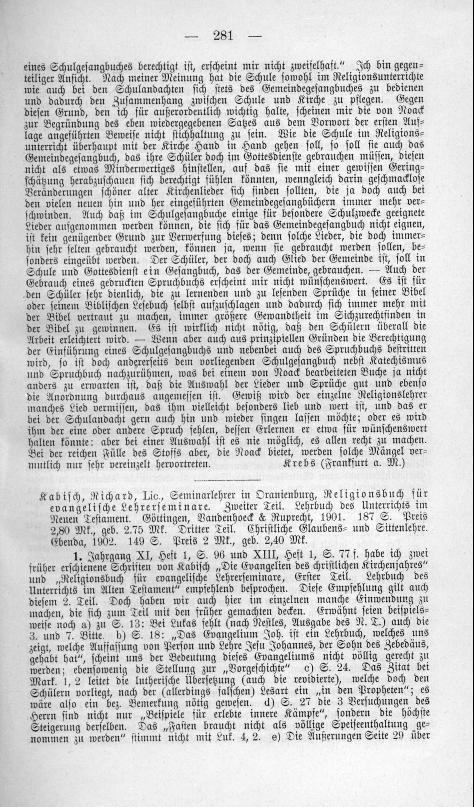 ZevRU_1903-1904_Jg15_%200289.tif