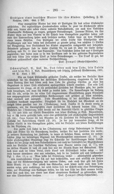 ZevRU_1903-1904_Jg15_%200293.tif