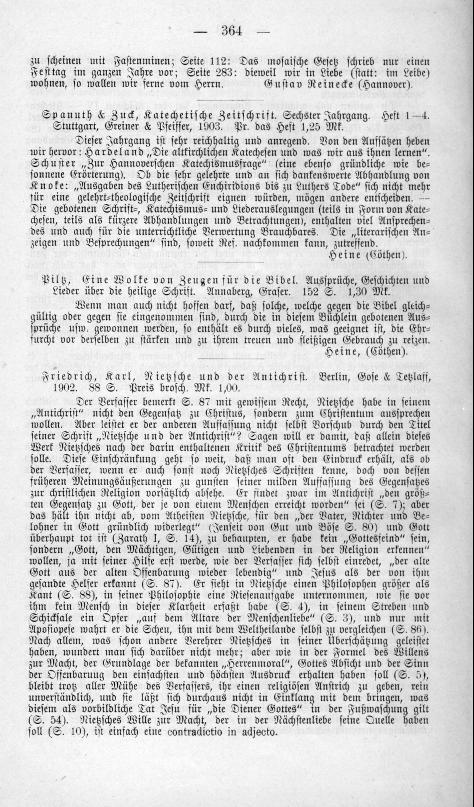 ZevRU_1903-1904_Jg15_%200372.tif