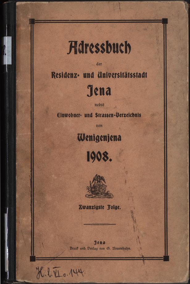 AbJ_1908_001.tif