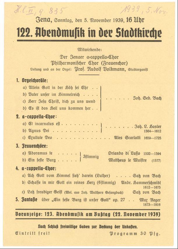 GVK-835-1939_001.TIF